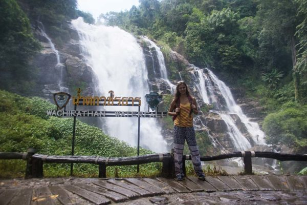 _thailand_nikon_5485