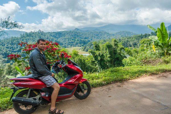 _thailand_nikon_5495