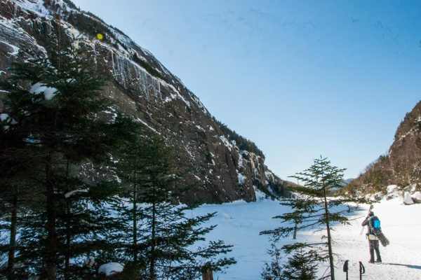 _adk_winter_0210