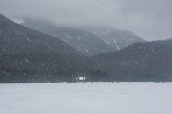 _adk_winter_0299