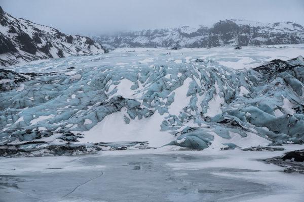 _iceland_6387