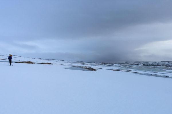 _iceland_6930