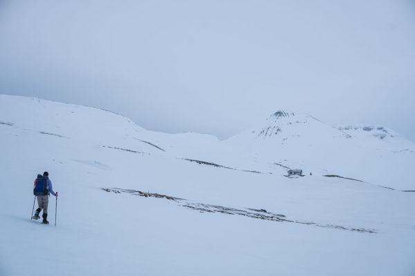 _iceland_7416