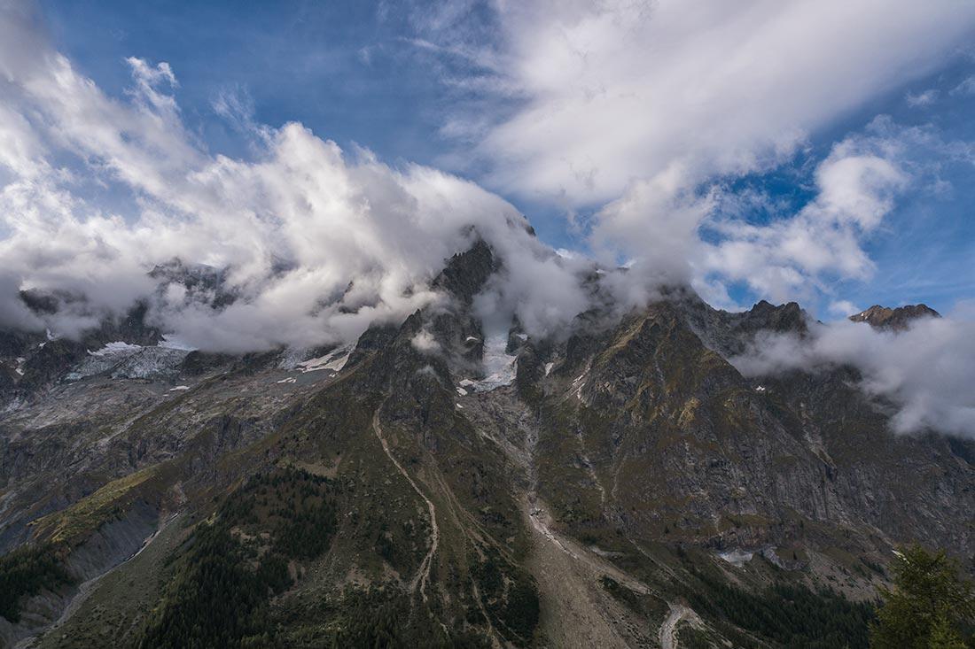Top Questions Asked When Planning Tour Du Mont Blonc