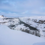 Best Places to See on Golden Circle In Winter